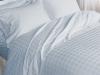 bed-linen-1