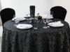 hotel-table-cloth