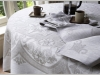 table-linen-set